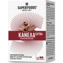 Superfoods Κανέλα Extra 50caps