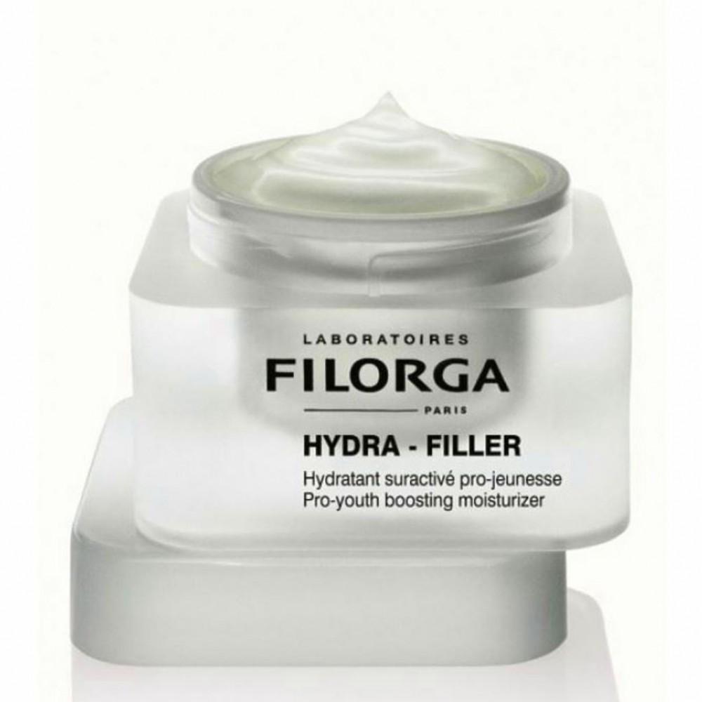 HYDRA-FILLER®
