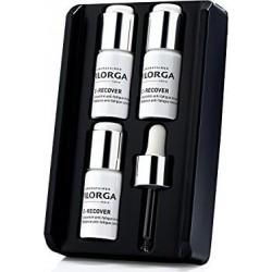 Filorga Meso -C Recover® 3x10ml