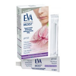 INTERMED Eva Moist, 9 x 50gr.