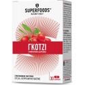 Superfoods Γκότζι 30caps
