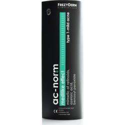 FREZYDERM Ac-Norm Medilike Effect 1 Cream 50ml