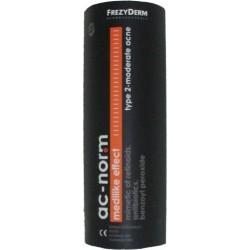 FREZYDERM Ac-Norm Medilike Effect 2 Cream 50ml
