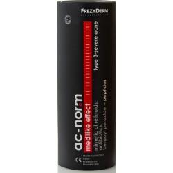 FREZYDERM Ac-Norm Medilike Effect 3 Cream 50ml