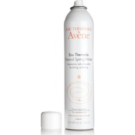 AVÈNE - Thermal Water Spray, 300 ml