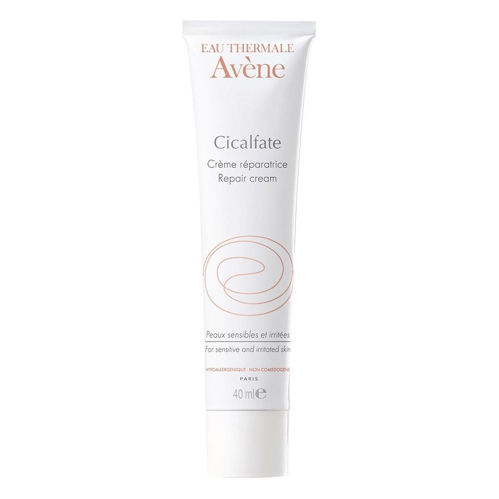 AVENE - CICALFATE Complementary Care Cicalfate Repair Cream, 40ml