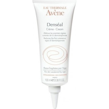 AVENE - DENSEAL Cream 100ml