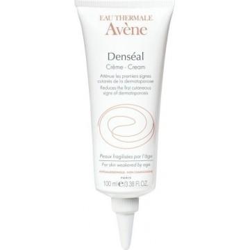AVENE - DENSEAL Cream 100ml