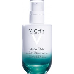 VICHY - SLOW AGE CR 50 ML