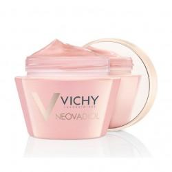 Vichy Neovadiol Rose Platinum κρέμα για ρόδινη λάμψη, 50 ml