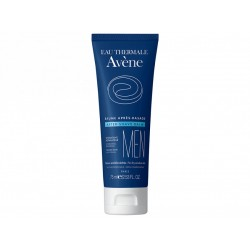 AVENE - Men's Care After Shave Balm, 75ml