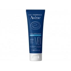 AVENE - Men's Care After Shave Balm, 75ml