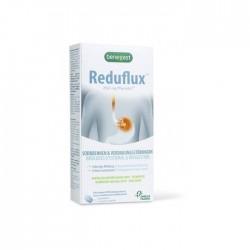 Benegast Reduflux 250mg Phycodol για την καούρα και τη δυσπεψία 20 μασώμενα δισκία