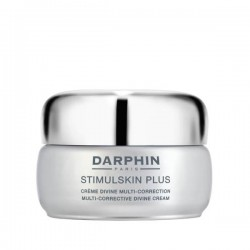Darphin Stimulskin Plus Multi-Corrective Divine Cream για Κανονική - Ξηρή Επιδερμίδα 50ml
