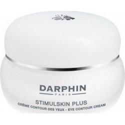 DARPHIN Stimulskin Plus Divine Anti-Age global Eye Cream 15ml