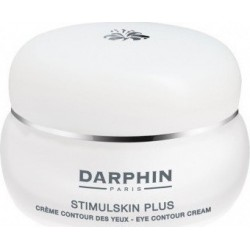 Darphin Stimulskin Plus Eye Contour Cream 15ml