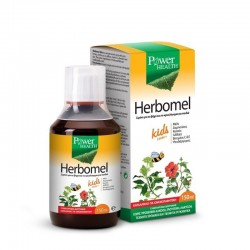 Power Health Herbomel Kids 200ml