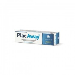 OMEGA PHARMA - Plac Away Thera Gel 35gr