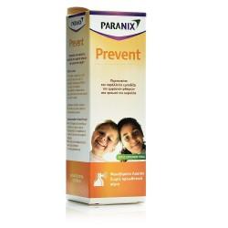 OMEGA PHARMA - Paranix Prevent (προληπτικό) 100 ml