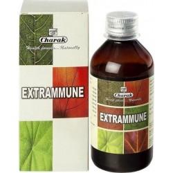 Charak Extrammune 200 ml
