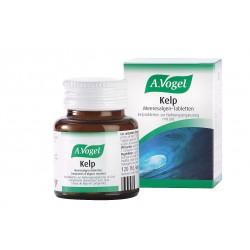 A.VÓGEL - Kelp 120 tabs