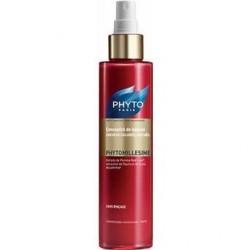 Phyto Phytomillesime Beauty Concentrate Σπρέι Προστασίας Χρώματος για Βαμμένα Μαλλιά, 150ml