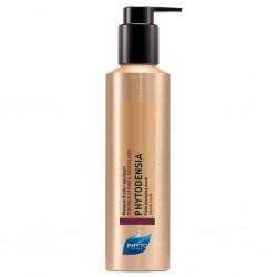 Phyto Phytodensia Masque Fluide Repulpant Μάσκα Αναδόμησης για Λεπτά/Αδύναμα Μαλλιά 175ml