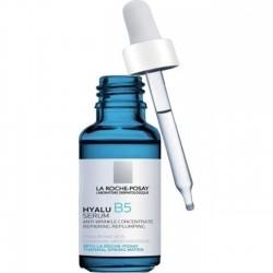 La Roche Posay Hyalu B5 Serum Αντιρυτιδικό και Επανορθωτικό Serum 30ml
