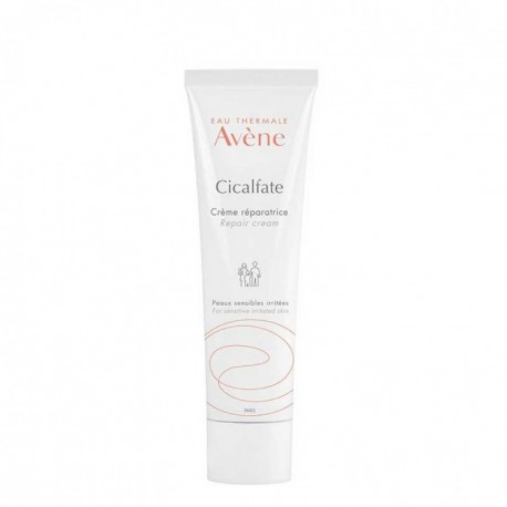 Avene Cicalfate Creme Επανορθωτική Κρέμα για το Ερεθισμένο Δέρμα 15ml