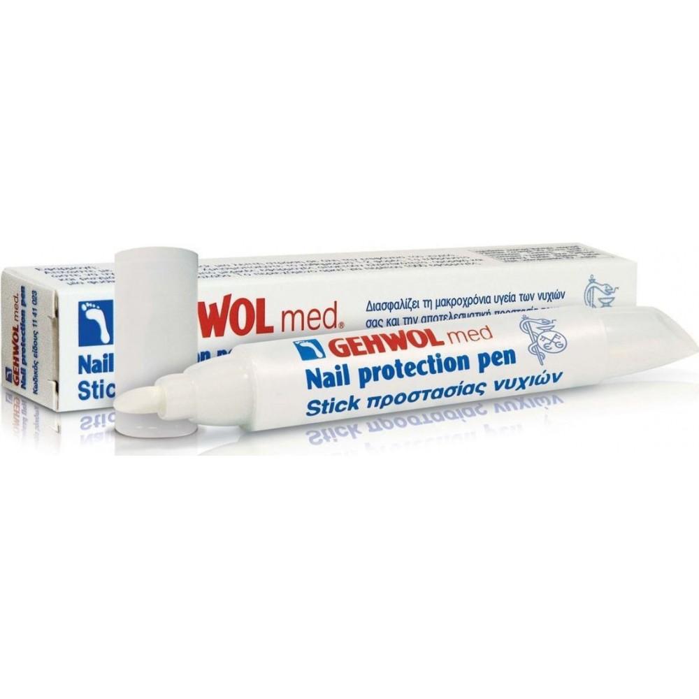 GEHWOL Med Nail Protection Pen, 3ML