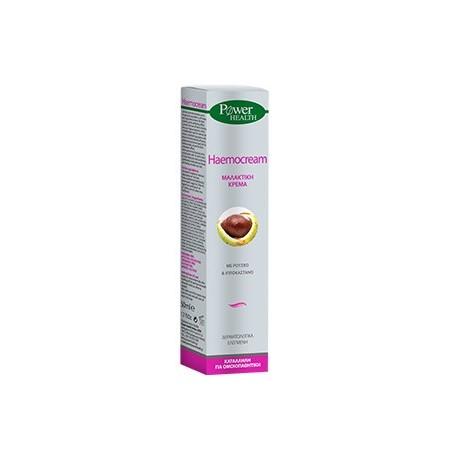 POWER HEALTH - Haemorrhoid cream