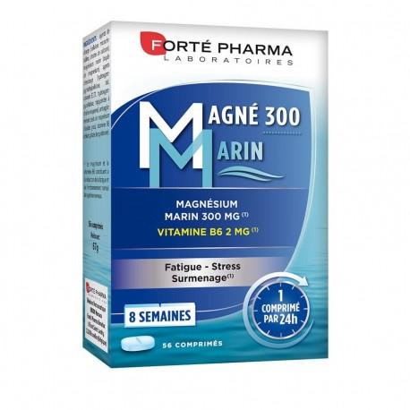 Forte Pharma Magne 300 30 caps