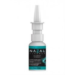 Frezyderm Nasal Cleaner Allergy 3ml