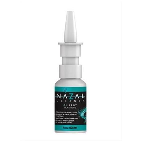 Frezyderm Nasal Cleaner Allergy 3ml