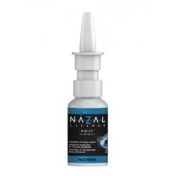Frezyderm Nasal Cleaner Moist 30ml