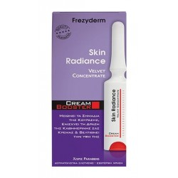 Frezyderm Cream Booster Skin Radiance 5ml