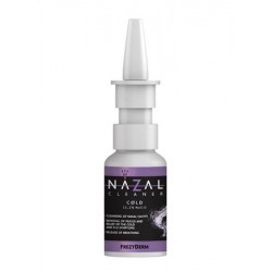 Frezyderm Nazal Cleaner Cold 3ml