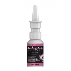 Frezyderm Nazal Cleaner Homeo 30ml
