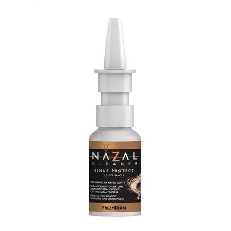 Frezyderm Nazal Cleaner Sinus Protect 30ml