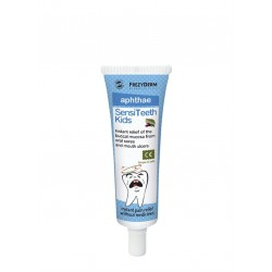 FREZYDERM - SensiTeeth Aphthae Gel 25ml
