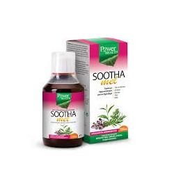 POWER HEALTH Sootha Mel 150ml