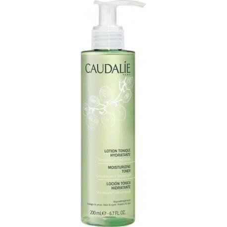 CAUDALIE Lotion Tonique Hydratante 200ML