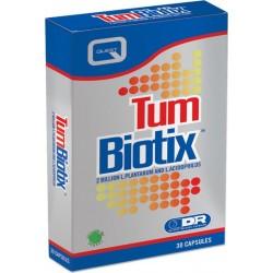 Quest Tum Biotix 30caps
