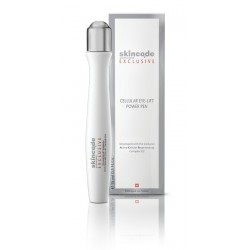 Skincode Exclusive Cellular Eye-Lift Power Pen 15ml