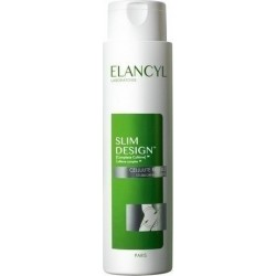 Elancyl Slim Desing 200ml