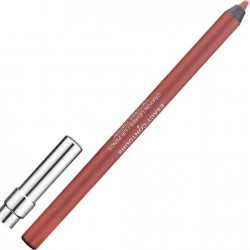Dessange exact c contours lip  pencil coral canyon
