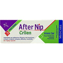 FREZYDERM - CRILEN AFTER NIP 30 ml