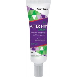FREZYDERM - CRILEN AFTER NIP 30 ml