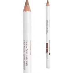 Korres Eyebrow Pencil 03 Light Shade