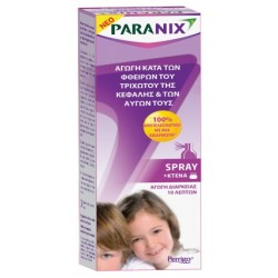 Pranix Spray